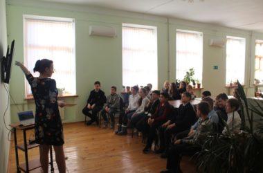Открылась выставка «Святые земли Русской»