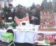 Средства от Никольской доброй ярмарки пойдут на помощь людям