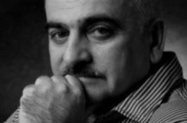 Скончался архитектор Федор Афуксениди, автор проекта реконструкции Никольского кафедрального собора