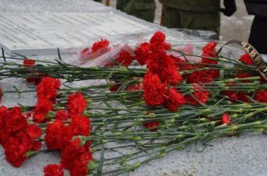 Программа праздничных мероприятий к 77-летию Победы в Сталинградской битве