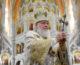 Патриарх Кирилл поздравил верующих с Новым годом