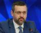 В.Р. Легойда: Поддержка семьи и преумножение народа — главный приоритет развития России