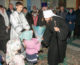 Митрополит Волгоградский и Камышинский Феодор посетил Камышинское благочиние