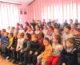 Театр «Солнечный ЛеВа» показал Рождественский спектакль