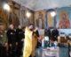 Священник Волгоградской епархии посетил исправительное учреждение