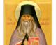 «Имею в мысли служить Церкви Божией, только иным образом»