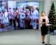 Телеканал «Союз» рассказал об архиерейской ёлке в Волгограде