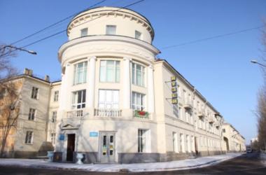В Волжском открывается выставка «История в документах»