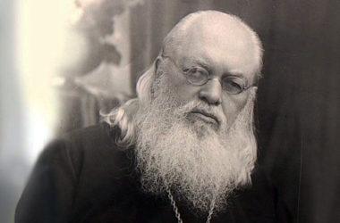 Святитель Лука Войно-Ясенецкий. Слово на второй день Рождества Христова 1951 года