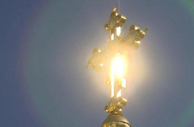 РПЦ недовольна преподаванием «Основ православной культуры»