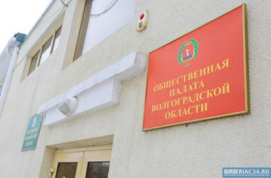 Общественная палата Волгоградской области: аргументы против проекта закона о семейно-бытовом насилии