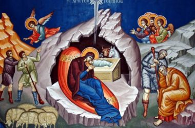 Митрополит Феодор совершит Рождественские богослужения в храмах Волгограда