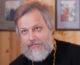 Протоиерей Кирилл Каледа. «Протоиерей Глеб Каледа – воин, учёный, священник (1921-1994)»
