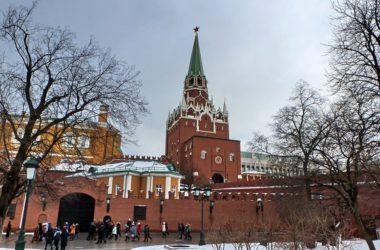 Настоятель Волгоградского храма рассказал прихожанам о своей поездке на Международные чтения в режиме он-лайн