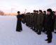Опубликован для обсуждения проект документа «О благословении православных христиан на исполнение воинского долга»