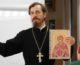 Священник и волонтеры Камышинского благочиния посетили воспитательную колонию
