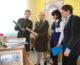 Состоялся региональный этап международной Ярмарки социально-педагогических инноваций