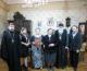 В Волгограде состоялось собрание Императорского Православного Палестинского общества