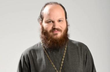 Волгоградское просветительское сообщество приглашает на встречу со священником Павлом Островским