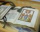 Волгоградский краеведческий музей представляет коллекцию старопечатных книг