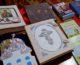 В Волгоградском краеведческом музее отметили День православной книги
