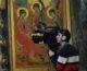 Православные телеканалы проведут прямую трансляцию Мариина стояния