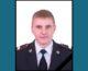Убитый полицейский Владимир Тафинцев был прихожанином храма Сергий Радонежского в Волгограде