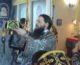 Архиерейская Литургия Преждеосвященных Даров состоится в храме святителя Николая