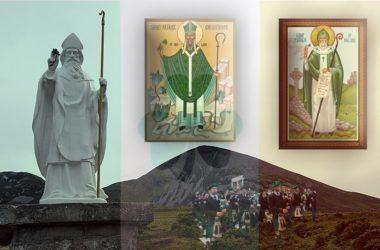 В Волгоградской епархии проводятся дистанционные просветительские встречи
