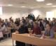 Волгоградское Просвет-сообщество организует духовно-нравственные мероприятия и встречи