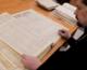 На  «Союзе» рассказали о работе по прославлению святых в Волгоградской епархии
