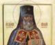 Утвержден текст акафиста святому Николаю, архиепископу Японскому