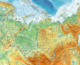 Коронавирус обнулил планету. Что умрёт, и что останется в России?