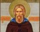Жизнеописание преподобного Мартирия Зеленецкого