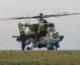 Экипажи боевой авиации ЮВО в День Победы пролетят парадным строем над Волгоградом