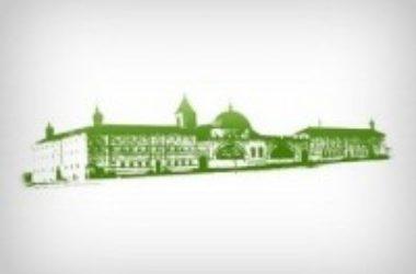 В Царицынском Православном университете начался этап дистанционного обучения