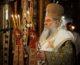 Митрополит Афанасий Лимасольский: «Знайте, братья: вы все в храме!»