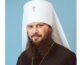 Митрополит Волгоградский и Камышинский Феодор обратился накануне праздника Пасхи Христовой к священнослужителям и мирянам Волгоградской епархии