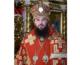 Пасхальное приветствие митрополита Волгоградского и Камышинского Феодора