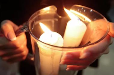 Массовой встречи Благодатного огня во Внуково в этом году не будет