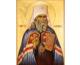 Житие святителя Иннокентия, митрополита Московского