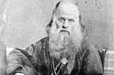 Проповедь протоиерея Родиона Путятина в третий день Пасхи