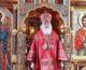 Проповедь Святейшего Патриарха Кирилла в Неделю 5-ю по Пасхе, о самаряныне