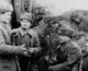 В краеведческом музее открывается выставка «Солдаты Победы»