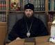 Слово митрополита от 30 мая 2020 г.