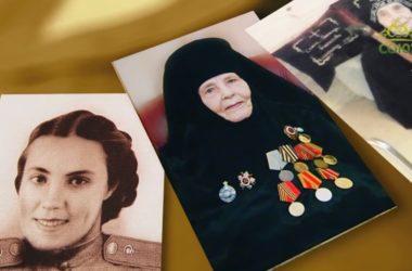 Телеканал «Союз» подготовил праздничную программу, посвящённую 75-летию Победы