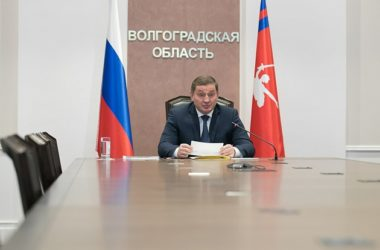 Андрей Бочаров: учебный год может начаться с дистанционного обучения