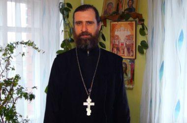 Священники Волгоградской епархии поздравляют учащихся с окончанием учебного года