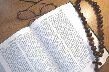 В ВолГУ открывается новая магистерская программа по направлению «Теология»