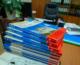 Открыт дополнительный набор на курсы «Уроки православной культуры в начальной школе»